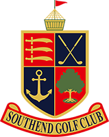Southend Golf Club