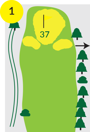 SGC2-1