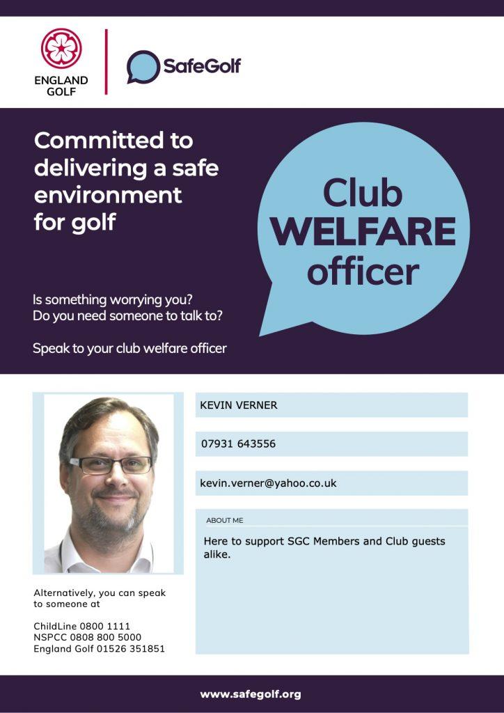 SGC EG-GolfSafe_WelfareOfficer-Feb-2021
